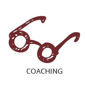 LOGO COACHING EQAP