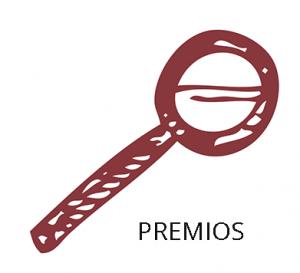 LOGO PREMIOS EQAP