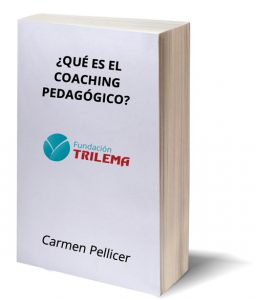 COACHING PEDAGOGICO